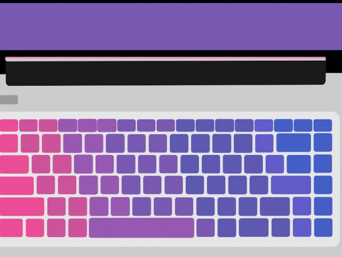 bisexual-resource-support